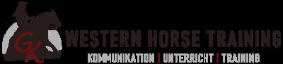 gaby-klehr-westernreiten-lernen-neustadt-logo-alt